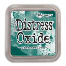 Ranger - Tim Holtz® - Distress Oxide Ink Pad - Pine Needles